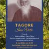 Tagore – Imn Vieții