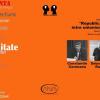 """Dezbaterea """"Centenar. Republica Moldova, între unionism şi statalism"""", la Galeria Întâlnirilor – Bistro Matrioska"""