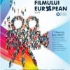 Festivalul Filmului European, ediția 22