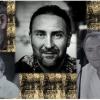 """Lansarea antologiei de poezie """"Precum apa în căușul palmei"""" a Cenaclului Echinox,  la Tel Aviv și  Tivon"""
