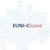 EUNInClusive ‒ proiecte de artă ale şcolilor UNESCO din Austria dedicate Anului European al Patrimoniului Cultural 2018