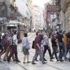 TRADUKI – aniversare 10 ani: evenimente literare organizate la Viena