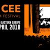 """Festivalul internaţional """"LET'S CEE Film Festival"""""""