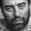 Bogdan-Alexandru Stănescu, laureat al Festivalului primului roman de la Chambéry, Franța