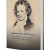 Ionel Muntean lansează o carte dedicată lui Beethoven