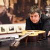 """Recital de chitară """"De la Paganini la Piazzolla"""", susținut de muzicianul român Costin Soare, la Budapesta şi Seghedin"""