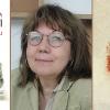 """Romanul """"Zogru"""", de Doina Ruști, publicat în Chile"""