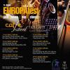 Caffe Festival Ibis – EUROPAfest