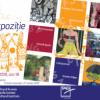 """Expoziție colectivă a artiștilor Grupului """"Transylvanian Art Group"""", la ICR Budapesta"""