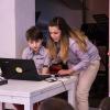 """Opera Comică pentu Copii anunță câștigătorii concursului aniversar și îi așteaptă pe cei mici la două premiere și la Festivalul """"Hänsel și Gretel"""""""