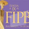 Peste 150 de poeți, din peste 30 de țări, la Festivalul Internațional de Poezie București