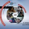 """Festivalul de Film Românesc de la Londra: """"Inimi dispărute"""""""