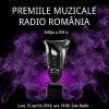 Premiile Muzicale Radio România, 2018