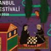 Festivalul Internațional de Film de la Istanbul, ediția XXXVII – număr record de invitați din România