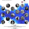 In.Fuzion#1 la Muzeul Național al Literaturii Române