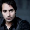 Celebrul pianist Saleem Ashkar la Sala Radio