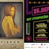 """Filmul românesc """"Fixeur"""", la Zilele Filmului European de la Praga"""