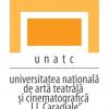 """Spectacolele producție UNATC """"I.L.Caragiale"""" (Licență și Master), din luna aprilie 2018"""