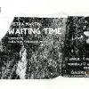 "Petra Martin expune ""Waiting Time"", la Galeria creart"