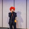 """Spectacolul """"VINOVAT,-Ă"""", la Centrul de Teatru Educațional Replika"""