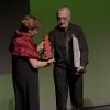 Marele regizor  Lucian Pintilie, distins de ICR la Gala de lansare a Festivalului Filmului European