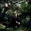 Recital al pianistei Adriana Paler-Nicolescu, la Institutul Cultural Român de la Viena