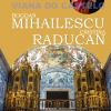 """""""Dansuri ale lumii"""", la Viana do Castelo"""