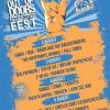 Out Of Doors Fest, la a VI-a ediție