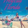 """Filmul """"The Florida Project"""", un altfel de Disneyland, în cinematografele din România"""