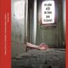 """""""Un plan atât de bine pus la punct"""", un nou roman polițist semnat Stelian Țurlea"""