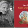 """Dan Alexe despre romanul """"Pantere parfumate"""", la Cărturești Verona"""