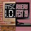 Ingenious Drama Festival dă startul înscrierilor pentru ediția 19 – Originar/Original