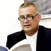 Poezii de anu' ăsta, cu Mircea Dinescu