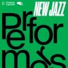 Bucharest Jazz Festival prezintă New Jazz Performers