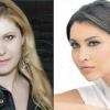 Poezii de dragoste pe muzica lui Rahmaninov și Piazzolla, cu actrița Daniela Nane