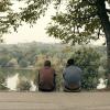 "Filmul românesc ""Soldații. Poveste din Ferentari"", regia: Ivana Mladenovic, la TLVFest"
