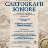 Harta Regni Ungariae aduce un recital inedit de folclor și lied, la Muzeul Național al Hărților și Cărții Vechi