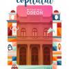 De Ziua Copilului, Teatrul Odeon își deschide porțile pentru copiii de toate vârstele