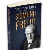 """""""Totem și tabu – O interpretare psihanalitică a vieții sociale a popoarelor primitive"""", de Sigmund Freud"""