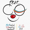 Festivalul Comediei Românești festCO, ediția a XVI-a