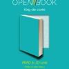 """Târgul de carte în aer liber """"Open Book"""", în premieră la Arad"""