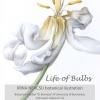 """Vernisajul expoziției de ilustrație botanică """"Life of Bulbs"""" de Irina Neacșu"""