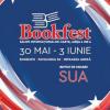 Personalități de cinci stele deschid Bookfest 2018