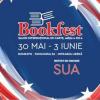 A XIII-a ediție a Salonului Internațional de Carte Bookfest