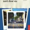 """În curând, la Paralela 45: """"Din România sunt doar eu"""", de Daniel D. Marin"""