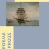"""Poeme și Proze"", de Kostas G. Karyotakis"