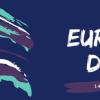 Celebrarea Zilei Europei, la Universitățile din Ierusalim, Haifa și Beer Sheva