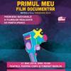 "Gala ""Primul meu film documentar""- ediția a 15-a, la Timișoara"