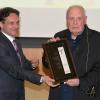 Scriitorul portughez António Lobo Antunes, premiat în deschiderea Festivalului Internaţional de Poezie de la Bucureşti