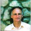 """Festivalul Internaţional de Poezie """"GRIGORE VIERU"""", la a X-a ediție"""